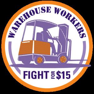 Warehouse FF15 Logo no back (1)